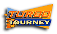 Powered by Turbo Tourney 2018